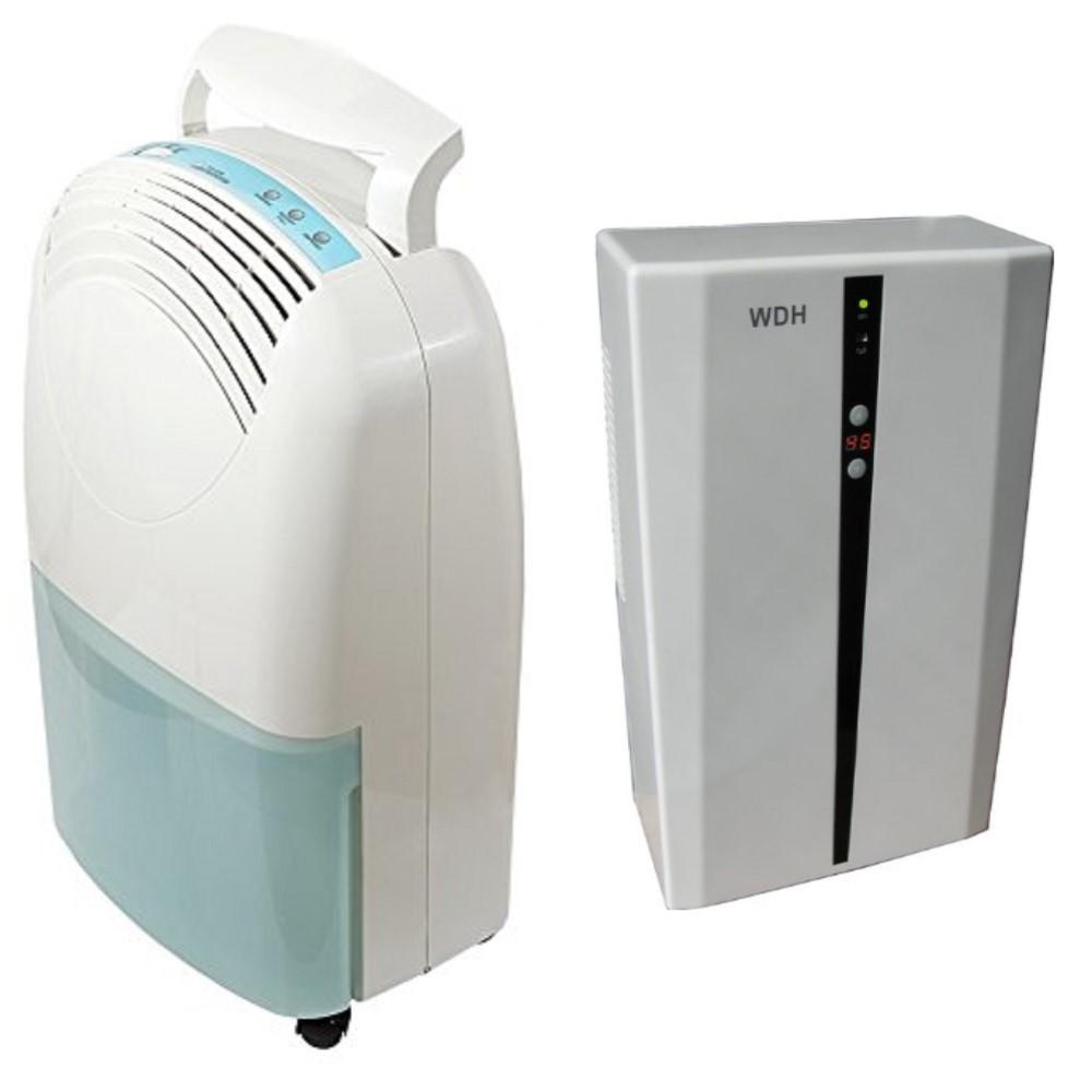 raumtrockner bautrockner luftentfeuchter anti schimmel entfeuchter keller bad ebay. Black Bedroom Furniture Sets. Home Design Ideas